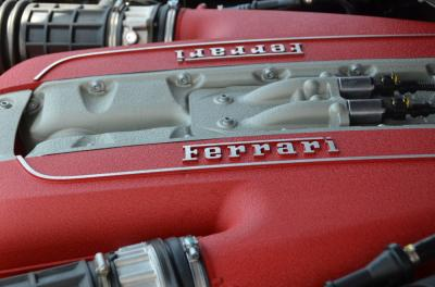 Used 2018 Ferrari 812 Superfast Used 2018 Ferrari 812 Superfast for sale $359,900 at Cauley Ferrari in West Bloomfield MI 71