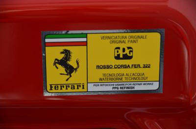 Used 2018 Ferrari 812 Superfast Used 2018 Ferrari 812 Superfast for sale $359,900 at Cauley Ferrari in West Bloomfield MI 75