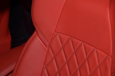 Used 2014 Ferrari F12berlinetta Used 2014 Ferrari F12berlinetta for sale Sold at Cauley Ferrari in West Bloomfield MI 23