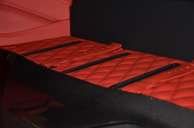Used 2014 Ferrari F12berlinetta Used 2014 Ferrari F12berlinetta for sale Sold at Cauley Ferrari in West Bloomfield MI 34