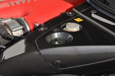 Used 2014 Ferrari F12berlinetta Used 2014 Ferrari F12berlinetta for sale Sold at Cauley Ferrari in West Bloomfield MI 72