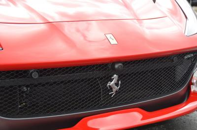 Used 2018 Ferrari 812 Superfast Used 2018 Ferrari 812 Superfast for sale $334,900 at Cauley Ferrari in West Bloomfield MI 67