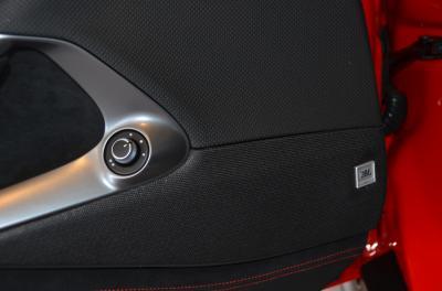 New 2020 Ferrari 812 Superfast New 2020 Ferrari 812 Superfast for sale Sold at Cauley Ferrari in West Bloomfield MI 17