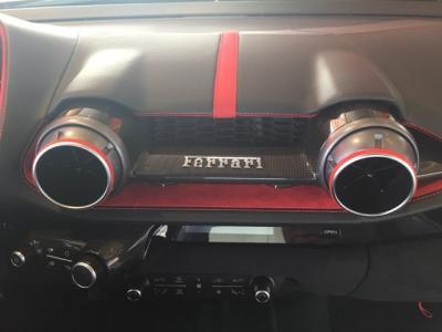 New 2020 Ferrari 812 Superfast New 2020 Ferrari 812 Superfast for sale Sold at Cauley Ferrari in West Bloomfield MI 36