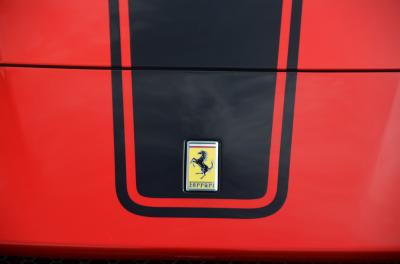 New 2020 Ferrari 812 Superfast New 2020 Ferrari 812 Superfast for sale Sold at Cauley Ferrari in West Bloomfield MI 66