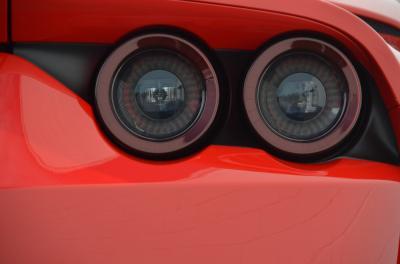 New 2020 Ferrari 812 Superfast New 2020 Ferrari 812 Superfast for sale Sold at Cauley Ferrari in West Bloomfield MI 77