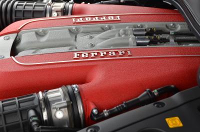 New 2020 Ferrari 812 Superfast New 2020 Ferrari 812 Superfast for sale Sold at Cauley Ferrari in West Bloomfield MI 92