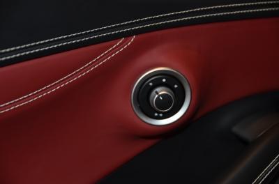 New 2020 Ferrari Portofino New 2020 Ferrari Portofino for sale Sold at Cauley Ferrari in West Bloomfield MI 25