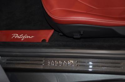 New 2020 Ferrari Portofino New 2020 Ferrari Portofino for sale Sold at Cauley Ferrari in West Bloomfield MI 26