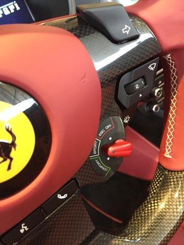 New 2020 Ferrari Portofino New 2020 Ferrari Portofino for sale Sold at Cauley Ferrari in West Bloomfield MI 32