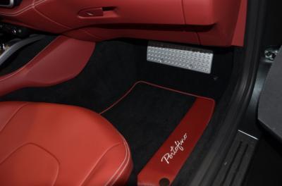 New 2020 Ferrari Portofino New 2020 Ferrari Portofino for sale Sold at Cauley Ferrari in West Bloomfield MI 51