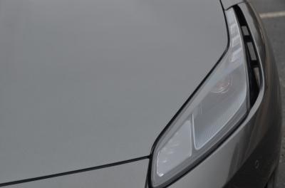 New 2020 Ferrari Portofino New 2020 Ferrari Portofino for sale Sold at Cauley Ferrari in West Bloomfield MI 65