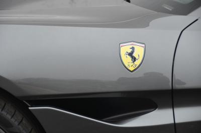 New 2020 Ferrari Portofino New 2020 Ferrari Portofino for sale Sold at Cauley Ferrari in West Bloomfield MI 66