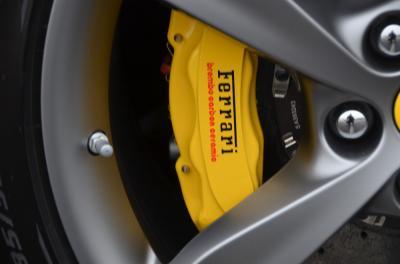 New 2020 Ferrari Portofino New 2020 Ferrari Portofino for sale Sold at Cauley Ferrari in West Bloomfield MI 70