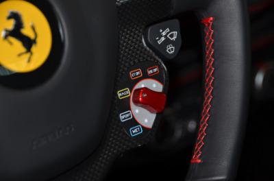 Used 2019 Ferrari 488 GTB Used 2019 Ferrari 488 GTB for sale Sold at Cauley Ferrari in West Bloomfield MI 23