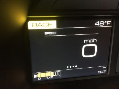 Used 2019 Ferrari 488 GTB Used 2019 Ferrari 488 GTB for sale Sold at Cauley Ferrari in West Bloomfield MI 24
