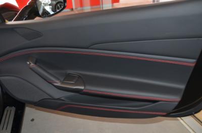 Used 2019 Ferrari 488 GTB Used 2019 Ferrari 488 GTB for sale Sold at Cauley Ferrari in West Bloomfield MI 48