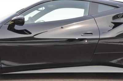 Used 2018 Ferrari 488 GTB Used 2018 Ferrari 488 GTB for sale Sold at Cauley Ferrari in West Bloomfield MI 58