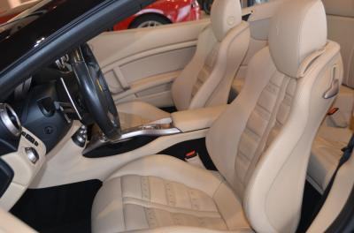 Used 2012 Ferrari California Used 2012 Ferrari California for sale Sold at Cauley Ferrari in West Bloomfield MI 2
