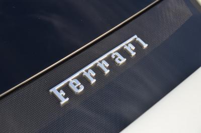 New 2020 Ferrari F8 Tributo New 2020 Ferrari F8 Tributo for sale Sold at Cauley Ferrari in West Bloomfield MI 72