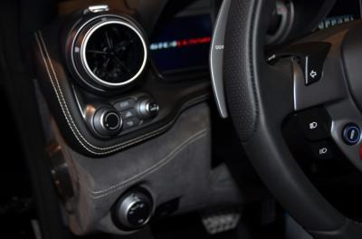New 2020 Ferrari GTC4Lusso New 2020 Ferrari GTC4Lusso for sale $347,936 at Cauley Ferrari in West Bloomfield MI 25