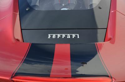 Used 2019 Ferrari 488 Pista Used 2019 Ferrari 488 Pista for sale $499,900 at Cauley Ferrari in West Bloomfield MI 68