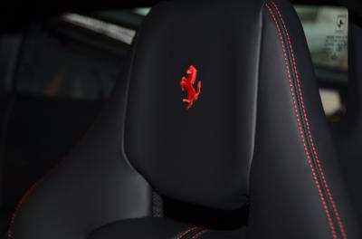 Used 2017 Ferrari 488 GTB Base Used 2017 Ferrari 488 GTB Base for sale $259,900 at Cauley Ferrari in West Bloomfield MI 22