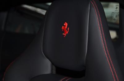 Used 2017 Ferrari 488 GTB Used 2017 Ferrari 488 GTB for sale $259,900 at Cauley Ferrari in West Bloomfield MI 22