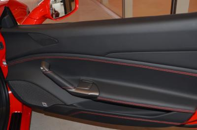 Used 2017 Ferrari 488 GTB Used 2017 Ferrari 488 GTB for sale $259,900 at Cauley Ferrari in West Bloomfield MI 45