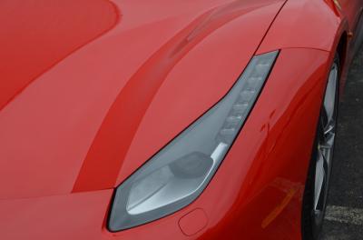 Used 2017 Ferrari 488 GTB Used 2017 Ferrari 488 GTB for sale $259,900 at Cauley Ferrari in West Bloomfield MI 49