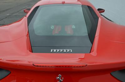 Used 2017 Ferrari 488 GTB Used 2017 Ferrari 488 GTB for sale $259,900 at Cauley Ferrari in West Bloomfield MI 63