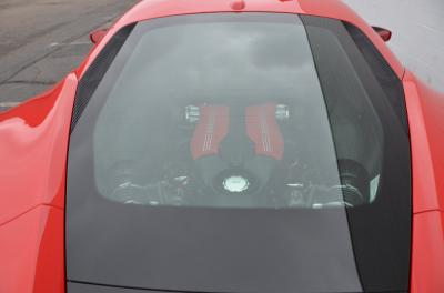 Used 2017 Ferrari 488 GTB Used 2017 Ferrari 488 GTB for sale $259,900 at Cauley Ferrari in West Bloomfield MI 65