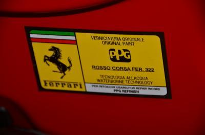 Used 2017 Ferrari 488 GTB Base Used 2017 Ferrari 488 GTB Base for sale $259,900 at Cauley Ferrari in West Bloomfield MI 77