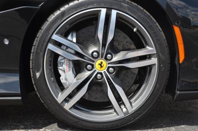 New 2020 Ferrari Portofino New 2020 Ferrari Portofino for sale Call for price at Cauley Ferrari in West Bloomfield MI 22
