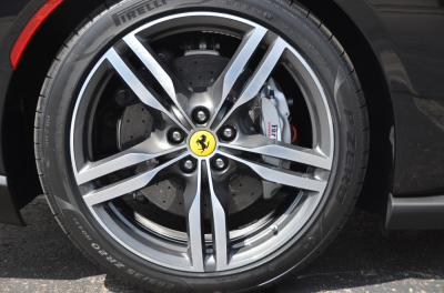 New 2020 Ferrari Portofino New 2020 Ferrari Portofino for sale Call for price at Cauley Ferrari in West Bloomfield MI 23