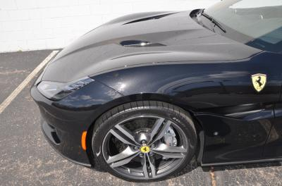 New 2020 Ferrari Portofino New 2020 Ferrari Portofino for sale Call for price at Cauley Ferrari in West Bloomfield MI 68