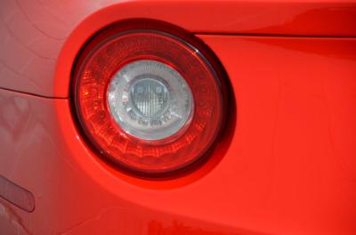 Used 2017 Ferrari F12berlinetta Used 2017 Ferrari F12berlinetta for sale Sold at Cauley Ferrari in West Bloomfield MI 85
