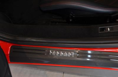 Used 2013 Ferrari 458 Italia Used 2013 Ferrari 458 Italia for sale Sold at Cauley Ferrari in West Bloomfield MI 18
