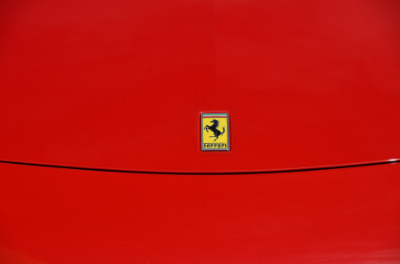 Used 2013 Ferrari 458 Italia Used 2013 Ferrari 458 Italia for sale Sold at Cauley Ferrari in West Bloomfield MI 53