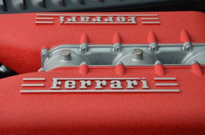 Used 2013 Ferrari 458 Italia Used 2013 Ferrari 458 Italia for sale Sold at Cauley Ferrari in West Bloomfield MI 84
