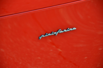 Used 2011 Ferrari 458 Italia Used 2011 Ferrari 458 Italia for sale Sold at Cauley Ferrari in West Bloomfield MI 54