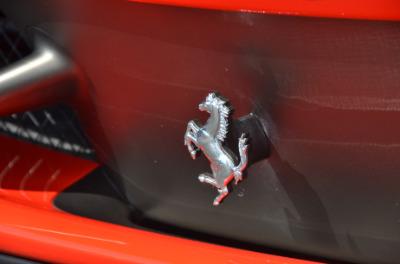 Used 2011 Ferrari 458 Italia Used 2011 Ferrari 458 Italia for sale Sold at Cauley Ferrari in West Bloomfield MI 76