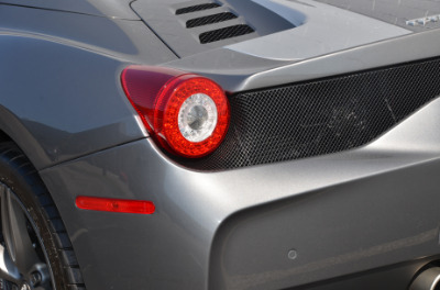 Used 2015 Ferrari 458 Speciale A convertible Used 2015 Ferrari 458 Speciale A convertible for sale $699,900 at Cauley Ferrari in West Bloomfield MI 67