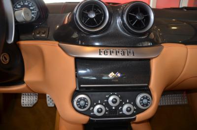 Used 2007 Ferrari 599 GTB Fiorano GTB Fiorano F1 Used 2007 Ferrari 599 GTB Fiorano GTB Fiorano F1 for sale $149,900 at Cauley Ferrari in West Bloomfield MI 34