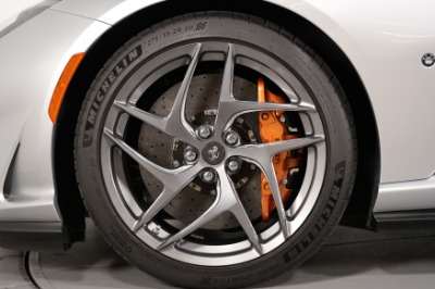 Used 2020 Ferrari 812 Superfast Coupe Used 2020 Ferrari 812 Superfast Coupe for sale Call for price at Cauley Ferrari in West Bloomfield MI 12