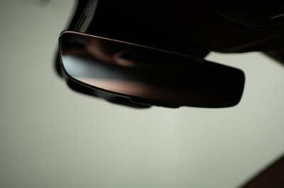Used 2020 Ferrari 812 Superfast Coupe Used 2020 Ferrari 812 Superfast Coupe for sale Call for price at Cauley Ferrari in West Bloomfield MI 35