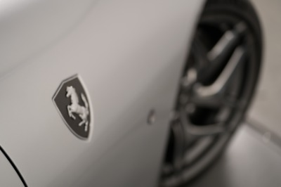 Used 2020 Ferrari 812 Superfast Coupe Used 2020 Ferrari 812 Superfast Coupe for sale Call for price at Cauley Ferrari in West Bloomfield MI 48