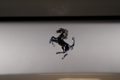 New 2020 Ferrari 812 Superfast Coupe New 2020 Ferrari 812 Superfast Coupe for sale Call for price at Cauley Ferrari in West Bloomfield MI 60