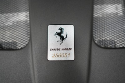 Used 2020 Ferrari 812 Superfast Coupe Used 2020 Ferrari 812 Superfast Coupe for sale Call for price at Cauley Ferrari in West Bloomfield MI 81