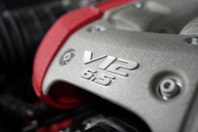 New 2020 Ferrari 812 Superfast Coupe New 2020 Ferrari 812 Superfast Coupe for sale Call for price at Cauley Ferrari in West Bloomfield MI 82